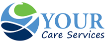 Your care services
